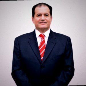 Christian Fuenzalida