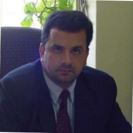 Cristian Palma A.