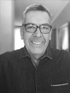 Jaime Aranguiz O.